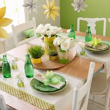 Brighten Up Spring Celebrations With DIY Party Decorations And Favors
