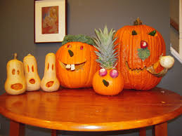 What Kinds Of Pumpkins Are Edible by Get Ready For Winter With Winter Squash Find Out Why Fat
