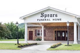 Goss Funeral Services • Enosburg Falls VT