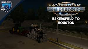 American Truck Simulator | Timelapse #3 | Bakersfield To Houston ... Amazon Tasure Truck Selling Nintendo Nes Classic For 60 Today Allstargaming By Globalspex Internet Marketing Army Vehicle Gets Stuck In Houston Floodwaters Then A Monster Mobile Video Game Desain Rumah Oke 2013 Freestyle Run 99th Subscriber Special Youtube Carcentric Struggles After Loss Of Countless Autos Wtop Sonic The Hedgehog Party Favors About Gametruck Casino One Dead Dump Truck And Wrecker Collision Chronicle Gaming Birthday Invitation Beyonces Pastor Rudy Rasmus To Debut Soul Taco Food Mr Room Columbus Ohio Laser Houstonarea Officials Have Message Looters During Harvey