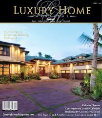 100 Modern Homes Magazine Press Pyramid Premier Properties Luxury