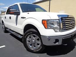 2012 Used Ford F-150 XLT At Platinum Used Cars Serving Alpharetta ... Used 2012 Ford F150 For Sale Lexington Ky Preowned Super Duty F250 Srw Lariat Crew Cab Pickup In Leather Navigation Sunroof 4 Door E250 Cargo Van Russells Truck Sales Xlt With Fox Suspension Lift At Jims Supercrew Xtr Chehalis Supercab 145 Heated Mirrors Jackson Mo D09134a Diesel For Sale King Ranch F4801a Bay Shore Ny Newins Xl 299 Grande Prairie Western Farm