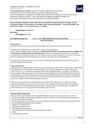 Rechtliches SONNEK IMMOBILIEN SONNEK IMMOBILIEN GmbH