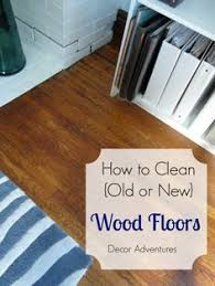 Can You Steam Clean Unsealed Hardwood Floors by 25 Unique Cleaning Wood Floors Ideas On Pinterest Diy Wood