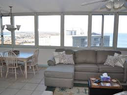 100 Penthouse Story Affordable 2 WPanoramic Ocean And Bay Views Ocean City