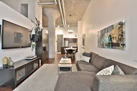 104 Buy Loft Toronto Year S First Listing At S Tip Top S Snags Several Suitors My Condo