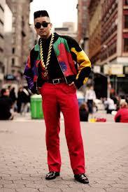 Best 25 80s Style Men Ideas On Pinterest