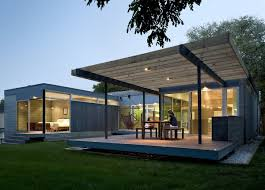 100 Kube Homes Architecture Is Hiring Intern Architect 02 Years Experience