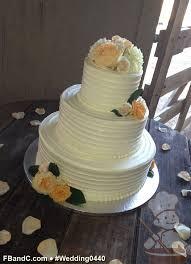 10 8 6 Wedding Cake Photo