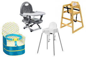 Cheapest And Best Value Baby High Chairs 2019 | The Sun UK Stokke Steps Complete High Chair With Cushion Whitenaturalgrey Clouds Tripp Trapp Natural Highchair And Newborn Set My Favourite Baby Clikk Soft Grey The Or The Ikea Which Is Village Review Good Bad High Chair Baby Set Up Game Print Shoppe Bundle Hazy Legs White Seat Tray