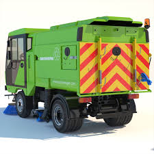Street Sweeper Scarab 3D Model   CGTrader Daf Lf45150_sweeper Trucks Year Of Mnftr 2002 Price R 110 072 1999 Tymco 450 Sweeper Vactor For Sale Jackson Mn D586 2005 Tennant Sentinel Rider For Sale Youtube Macqueen Equipment Group2015 Elgin Waterless Pelican Pretty Nice Angle Our New Scania Road Sweeper Road Now Rebuilding Buckeye Sweeping Inc Truck Afohabcom Elgin Equipment Isuzu Trucks Used On Buyllsearch Myanmar 8cbm Isuzu Npr Master Http Npr Sterling In Florida