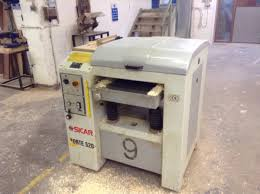 Markfield Woodworking Machinery Uk by Woodworking Machinery Second Hand Wonderful Brown Woodworking