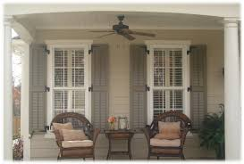 Outdoor Shutters For Your Home Exterior   Drapery Room Ideas Outdoor Shutters For Your Home Exterior Drapery Room Ideas Color Your House Online Justinbieberfan Contemporary Colors To Paint Impressive Best Design App On 4x461 Own For Trendy Earth Tone Entrancing Modern House Design Interior And Exterior Modern Luxury Architecturenice 4 Cheap Ways To Improve The Of Freshecom Brilliant