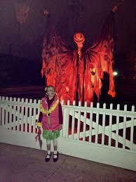 Halloween At Greenfield Village 2014 by Throwback Thursday Events From The Past Return Ann Arbor With Kids