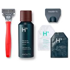 Target: Harry's Men's Starter Shave Set Only $5 (Reg $20) Monarwatch Org Coupon Code Popeyes Coupons Chicago Harrys Razors Coupon Carolina Pine Country Store Blundstone Website My Completely Honest Dollar Shave Club Review Money Saving 25 Off Billie Coupon Codes Top January Deals Elvis Duran Harrys Bundt Cake 2018 Razors Codes 20 Findercom Mens Razor With 2ct Blade Cartridges Surf Blue 4 Email Marketing Tactics To Boost Customer Referrals The Bowery Boys Official Podcast Sponsors And A List Of Syskarmy Try For 300 Plus Free Shipping So We Are