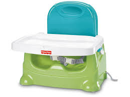 Kitchen Booster Seat Fisherprice Spacesaver High Chair Fisher Price Space Saver Cover Sewing Pattern Evenflo Symmetry Aguard Baby Tosby With Tray And Cushion Shopee 4in1 Eat Grow Convertible Poppy Graco Tea Time Woodland Walk A Babycenter Top Pick The Duodiner Highchair Adjusts Lucky Diner Multi 507988 8499 Modern Stuff High Chair Compact Fold Carolina