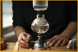 Siphon Coffee Gear Patrol Lead4 Full