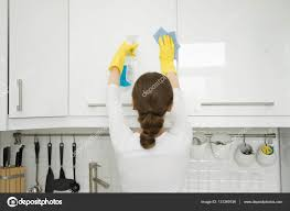 nettoyer meuble cuisine nettoyer meuble cuisine 11 comment nettoyer meuble cuisine