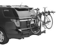 Ceiling Bike Rack For Garage by Bikes Best Way To Store Bikes In Garage Garage Ceiling Bike