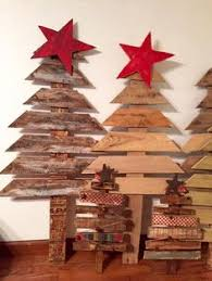 Pallets Platform 20 DIY Pallet Tree That To Inspire Your Homes