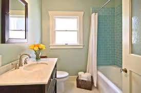 bathroom shower subway tile ideas the design trends white