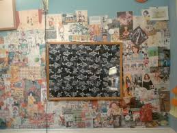 Wall Picture Collage Ideas Tumblr Source Abuse Report