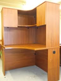 Secretary Desk With Hutch Plans by Furniture Home Office Furniture Sets By Corner Desk With Hutch