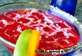 El Patio Mexican Grill Bakersfield Menu by El Sombrero Authentic Mexican Food And Catering In Macon