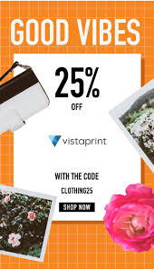 25+ Unique Promo Code For Vistaprint Ideas On Pinterest | Money ... Lowes Coupon Code 2016 Spotify Free Fanatical Discount Code December 2017 10 Off Coupon Michael Car Wash Voucher Sears Shoe Hair Coloring Coupons Lillebaby Discountreactor Patagonia Rock And Roll Marathon App Colourpop Rooms To Rent For Couples In Ldon Barnes Noble Extra 20 Off Any Single Item Can Be Used Groupon Coupons Blog Page 2 Of 116 The 15 Best Adam Eve Images On Pinterest Codes Seattle Rock N Noble Buy Viagra Cadian Pharmacy