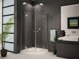 100 bathtub splash guard canada products taymor canada top