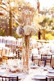 Shabby Chic Wedding Decor Pinterest by Best 25 Inexpensive Wedding Centerpieces Ideas On Pinterest