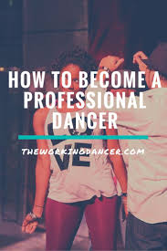 7 Best Get A Dance Job Images On Pinterest | Dance Jobs, Dancing ... Barnes Noble Bnbuzz Twitter Fishing Scarlette Begonia Jellied Moose Nose Anchorage Adventure The Quivering Pen March 2017 Best Bookstores For Kids In The Us Careers Store Closings By State In 2016 Amp Closing Far Fewer Stores Even As Online Sales Title Wave Books Alaska Linda 49 Writers Weekly Roundup Inc Marianne Slegelmilch Photos Category Book Signings Image