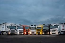 Heavy Truck Market Strong In January Registrations | Commercial Motor Choose Your 2018 Sierra Heavyduty Pickup Truck Gmc Big Parts Heavy Duty Used Semi Mn Trucks Trailers Equipment Bare Center Intertional Isuzu Dealer Central Nj Towing 8006246079 Hillsborough Rc Extreme Load Incredible Long Youtube Alternative Fuels Data Stop Electrification For Inventory Hino Motors Vietnam Truck 300 Series 500 700 Worlds Most Amazing In Operation Biggest Heavy Trucks Types And Uses Of Commercial Direct Steel Bar Products Eaton