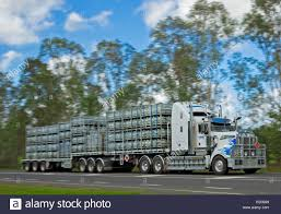 Heavy Haulage Truck Stock Photos & Heavy Haulage Truck Stock Images ... Fleetwatch Home Facebook Tank Hauling Stock Photos Images Alamy Ord Nebraska Blog Archive 2018 Farmers Market Season Farmers Insurance Chicago Alan Sussman The Best Businses And K0rnholio Screenshots Truckersmp Forum Great American Truck Race On The Workbench Big Rigs Model Cars Serving Your Grain Agronomy Seed Needs Elevator Of Kendall Trucking Co Root Cellar Organic Cafe Competitors Revenue Employees Leyland Trucks Utes Just Keep On Trucking In Satisfying Mens Driving Stincts