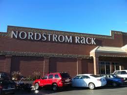 Nordstrom Rack Sugarhouse Utah Hours