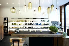 pendant lighting kitchen table yiki co