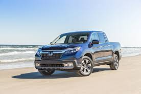 Ryan Honda | New Honda Dealership In Monroe, LA 71201 Monroe La Bruckners New 2019 Ram 1500 For Sale Near Monroe Ruston Lease Or Download Used Vehicles Sale In La Car Solutions Review And Nissan Frontier 2017 In Autocom Ryan Chevrolet A Bastrop Minden Cooper Buick Gmc Oak Grove Lee Edwards Mazda Dealer Serving Premier Sparks Kia Dealership 71203 Is A Dealer New Car Used Lifted Trucks For Louisiana Cars Dons Automotive Group Stanfordallen Toledo Oregon Oh