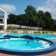 carpesol spa therme sauna wellness in bad rothenfelde