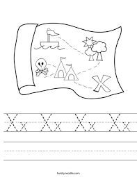Print This Worksheet Itll Full Page