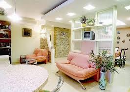 25 modern wall lights for living room modern living room lighting