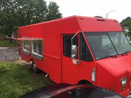 100 Ebay Trucks For Sale Used What Are The Best New Food Concession Trailers