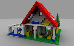 100 Small Lego House Small Gray Lego Homes Google Search City Ideas House