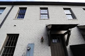 100 Edenton Lofts 802 Barristers Ct Birmingham AL Condo 14 Photos Trulia