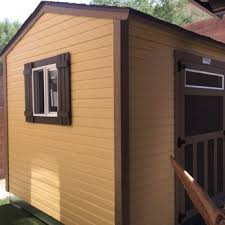 Tuff Shed Denver Address by Tuff Shed 10 Reviews Contractors 7055 Windy St Southeast
