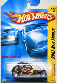 HOT WHEELS 2007 NEW MODELS STRAIGHT PIPES #12/36 BLACK [0005470 ... 07 Chevy 2500hd Lbz 5 Inch Mbrp Muffler Vs Straight Pipe Duramax Watch Ford Mustang Gt With Straightpipes Authority Its Straight Pipes Save Lives Right Motorcycles Amazoncom Hot Wheels Pipes Variant Set Since 68 White Ask A Trooper Laws Are Enforced Brainerd Dispatch Insane Bmw M3 F80 Huge Burnout In A Tunnel Bar Light This Supercar Pagani Huayra Exhaust Is So Loud 2014 535i Custom Exhaust 53 V8 4 Tips Youtube