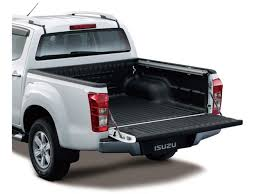 CARGO RAIL: EXTENDED CAB - Isuzu Accessories Ford Ranger Tonneau Cover With Rails Egr Alinium Mk56 Pickup Truck Sideboardsstake Sides Super Duty 4 Steps Aa101truck Rail System Trailerrackscom Universal Bed Side Alterations Raptor Series For Under 20 Pictures Putco Pop Up Fast Facts Youtube Truck Adache Rack And Bed Rails 28 Images Steel Universal Avid Tacoma Avid Products Armor Stake Pocket Big Country Accsories 10121 Titan Intake Fuel Yellow Bullet Forums Covers Caps For Sale