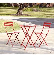 Fermob French Bistro Chairs by Fermob Bistro Chair Set Rejuvenation