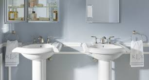 7 Genius Pedestal Sink Storage Ideas For Your Home Bathroom Design Ideas Beautiful Restoration Hdware Pedestal Sink English Country Idea Wythe Blue Walls With White Beach Themed Small Featured 21 Best Of Azunselrealtycom Simple Designs With Bathtub Tiny 24 Sinks Trends Premium Image 18179 From Post In The Retro Chic Top 51 Marvelous Pictures Home Decoration Hgtv Lowes Depot Modern Vessel Faucet Astounding Very Photo Corner Bathroom Sink Remodel Pedestal Design Ideas