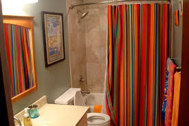 Small Waterproof Bathroom Window Curtains by Endearing Photos Of Unbearablycute Online Curtains Top Maturity