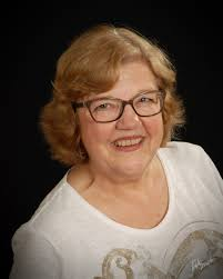 100 Susan Harmon This Week On Our Spotlight With Gary Shipe Sunday At 5a 021719